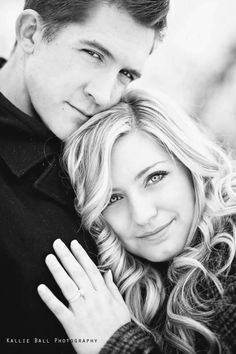 The One Thing to Do for Engagement Photos Fall Engagement Photos engagement photos winter Engagement Shots, Engagement Photo Poses, Engagement Photo Inspiration, Fall Engagement, Country Engagement, Couple Fotos, Winter Engagement Pictures, Poses Photo, Photo Shoots