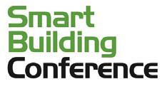 ISE 2013 Hosts First Smart Building Conference