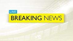 Welcome to Exclusive Sports News - breaking sports news is delivered daily! #sport #news