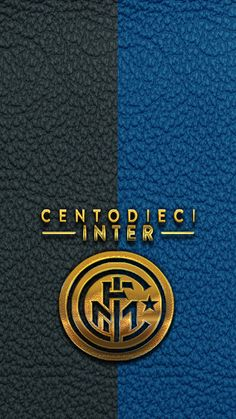 Inter Milan Logo, Milan Football, Ac Milan, Doa, Phone Wallpapers, Black, Toys, Soccer, Backgrounds