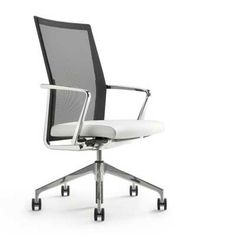 Strong Project_Modern Conference Chairs - #18098
