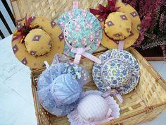 103 meilleures images du tableau lavande lavender bags. Black Bedroom Furniture Sets. Home Design Ideas