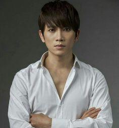 Asian Actors, Korean Actors, Kill Me Heal Me, Korean Drama Romance, Yong Pal, Lee Bo Young, Yoo Ah In, Joo Won, Moon Chae Won