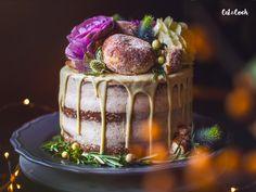 Pavlova, Tiramisu, Panna Cotta, Fresh, Cooking, Ethnic Recipes, Cat, Kitchen, Dulce De Leche
