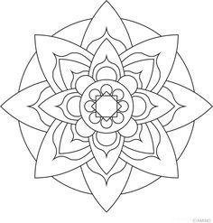 Free Printable Lotus Coloring Pages For Kids Lotus flower Lotus