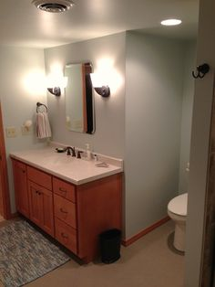 Best Basement Bathroom Ideas On Budget Check It Out - Basement bathroom installation cost for bathroom decor ideas