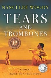 Tears and Trombones by Nanci Lee Woody - Temporarily FREE! @OnlineBookClub