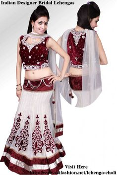 You can select your favorite party wear clothing from our store of saifashion. All the latest latest collection of party wear with up to date fashion are available with us. With the requirement of the customers the dresses are custom designed at the spot and given in quick time. For more details and for information of other products visit our store or check out our online portal http://www.saifashion.net/lehenga-choli