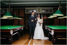 Sugar + Soul Photography - Winnipeg wedding photographer Melissa Johnstone