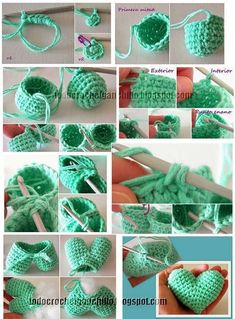 Mesmerizing Crochet an Amigurumi Rabbit Ideas. Lovely Crochet an Amigurumi Rabbit Ideas. Amigurumi Tutorial, Crochet Amigurumi, Amigurumi Patterns, Diy Crochet, Crochet Crafts, Crochet Dolls, Crochet Baby, Knitting Patterns, Crochet Patterns