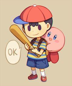 Super Smash Bros Characters, Nintendo Super Smash Bros, Super Mario Bros, Metroid, Mother Games, Mortal Kombat Games, Love Fight, All Video Games, Pokemon