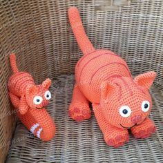 459 Beste Afbeeldingen Van Haken Crocheted Animals Crochet