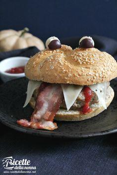 foto-un-cheeseburger-paurosissimo