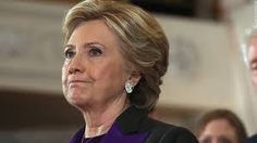 FINALLY: Judge Orders Probe Into Hillary Clinton Lawyers Over Destroyed Emails - https://www.hagmannreport.com/from-the-wires/finally-judge-orders-probe-into-hillary-clinton-lawyers-over-destroyed-emails/