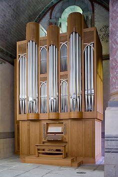 orgelbau.ch