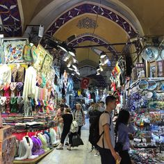 Grand Bazaar, Istanbul. Grand Bazaar, Istanbul, Street View