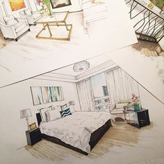 #sketch#doodle#drawing#sketchbook#freehand#markers#arch_more#arqsketch#interior#interiors#interiordesign#archi_students#pen#ink#diningroom#funiture#arquitetapage#sketch_arq#home#livingroom#livingroomdesign#interiordesigner#homedecor#homedesign#chair#arch_cad#interiorsketch#ar_sketch#sketchoftheday#sketchzone