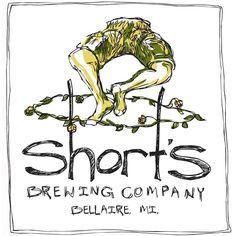 Short's Brewing Enters Illinois       #craftbeer #beer  http://hopsaboutbeer.com