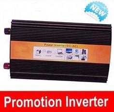 147.03$  Watch here - http://alinnx.worldwells.pw/go.php?t=32763611077 - Hot Sale solar inverter 1200w pure sine wave off grid tie inverters dc 12v24v24V input to ac 220v output 147.03$