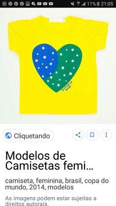 Encontre este Pin e muitos outros na pasta Copa 2018 de Ivana Monteiro. ebf0ab65605de