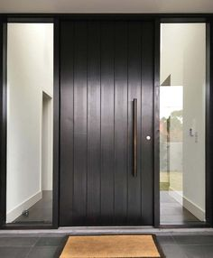 Do you want pivot doors in Melbourne? Armadale Doors & Leadlight is a leading supplier of pivot doors - make a statement with an impressive entraceway today!