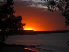 Noosa, Australia - Rebeckah Schaffer, Arcadia University #studyabroad