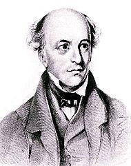 Cunningham, Allan (1791-1839) war ein englischer Botaniker und Entdecker.