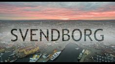 Danemark Svendborg | Expedia