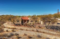 5722 E Placita La Gracias, Tucson, AZ 85750 Mortgage Companies, Flood Zone, Sold Sign, Desert Plants, Sea Fishing, Bay Window, Mountain View, Tucson, Serif