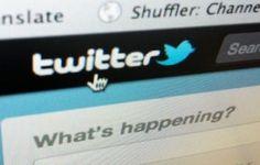6 règles pour un Retweet efficace sur Twitter
