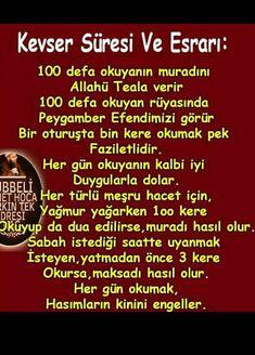 Allah, Diy And Crafts, Stop It