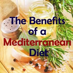 The Mediterranean diet can greatly reduce your risk for heart disease and strokes. Plus, new research has found that pregnant moms can benefit from the eating plan, too (minus the wine)!
