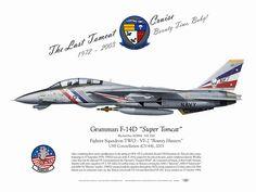 F-14D-VF-1