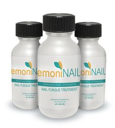 Grab detailed information about black toenail fungus. Use prescription-strength home remedies to get rid of black toenail fungus. Black Toenail Fungus, Fingernail Fungus, Toenail Fungus Treatment, Nail Infection, Fungal Infection, Healthy Nails, In Cosmetics, Natural Home Remedies, Tea Tree Oil