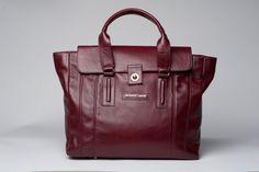 pretti handbag, monday morn, hot handbag, pinterest closet, morn inspir