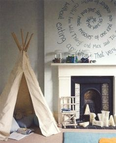 cool-kids-rooms-with-play-tents-8