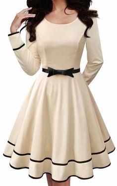 Vintage party dress long outfit 61 ideas for 2019 Dresses For Teens, Trendy Dresses, Elegant Dresses, Short Dresses, Fashion Dresses, Dress Long, Dress Formal, Satin Dresses, Best Party Dresses
