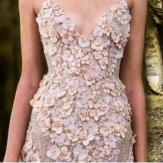 It's all about the details via @getfashionvote  Dress #Shop wide selection of #women #dresses at http://buysdresses.com #ladies #fashion # beautiful #trendy#iwantit #Clothing #Accessories #Jewel #Special #Occasion dress Night Out dress Cocktail dress Casual dress Wear to Work dress Sweater Dresses Wedding dresses