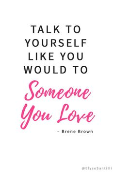 151 Best Self Love Quotes Images Quotes To Live By Thoughts Words