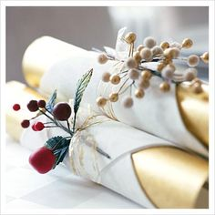 1000 Images About Christmas Bon Bons On Pinterest