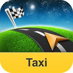 Sygic Taxi Navigation 13.2.6 (Patched) Apk - Free Download APK Android Apps