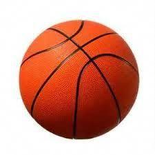 3 Good Coaching Skills by Scott Suedbeck Basketball Games Online, Basketball Systems, Street Basketball, Basketball Art, Basketball Clipart, Coaching Skills, Nba Sports, Sport Girl, 1 Image