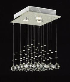 Image result for decorative lights for bedroom