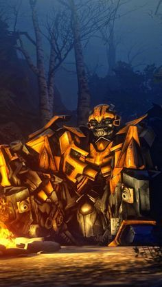"""Bumblebee - <a class=""""pintag searchlink"""" data-query=""""%23movie"""" data-type=""""hashtag"""" href=""""/search/?q=%23movie&rs=hashtag"""" rel=""""nofollow"""" title=""""#movie search Pinterest"""">#movie</a> <a class=""""pintag"""" href=""""/explore/transformers"""" title=""""#transformers explore Pinterest"""">#transformers</a> iPhone wallpaper <a href=""""/mobile9/"""" title=""""mobile9"""">@mobile9</a>"""