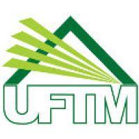 @concursossites : pciconcursos: UFTM - MG abre dois Concursos para Professores. Confira detalhes sobre as vagas. Acesse!https://t.co/Ui6Npz9VY0