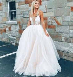 Shop short & long ball gowns, Prom ballroom dresses & ball gowns 2020 at Couture Candy. Pretty ball gowns, puffy formal ball dresses & gown skirts 2020 for girls also available. Floral Evening Dresses, Evening Gowns, Formal Dresses, Pink Dresses, Pageant Dresses, Ball Dresses, Ball Gowns, Trendy Plus Size Dresses, Ballroom Gowns