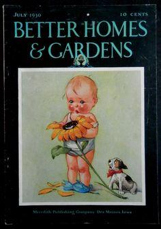 Charles H Twelvetrees Art On Pinterest Valentine Cards