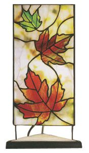 stained glass fall - Bing Images