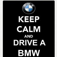 KCDB BMWofMurray DriveaBMW BMWLove  BMW of Murray  Pinterest