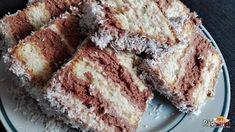 Nepečený BEBE (keksy) koláč je vynikajúci, úžasný, veľmi lahodnej chuti. Recept na nepečený koláč Gnocchi, Banana Bread, Bebe